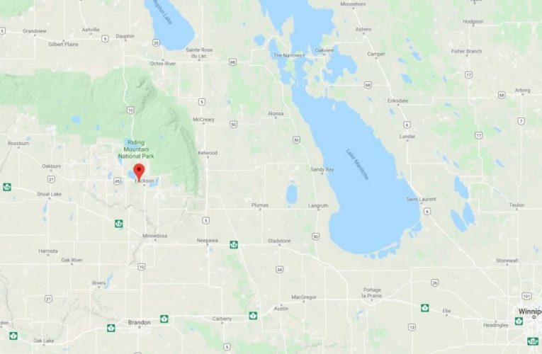 Falcon Lake Incident of 1967: An Incredible Sighting that Left its Mark